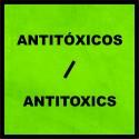 Antitóxicos