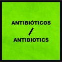 Antibiotics-
