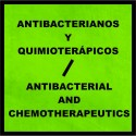 Antibacterial and Chemotherapeutics