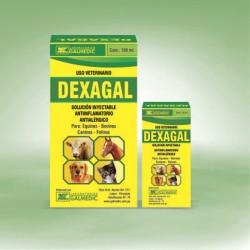 DEXAGAL