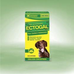 ECTOGAL