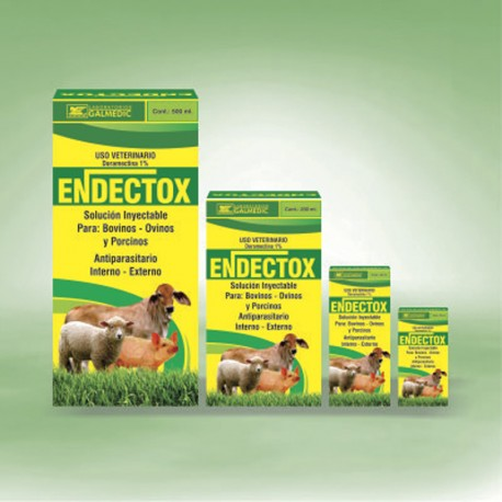 ENDECTOX