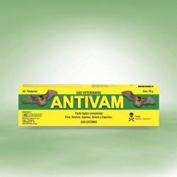 ANTIVAM