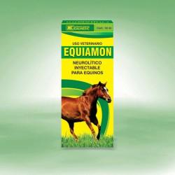 EQUIAMON