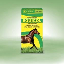EQUICOL