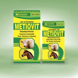 METIOVIT