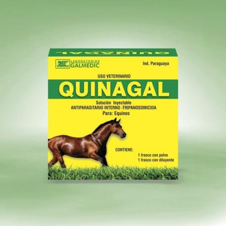 QUINAGAL
