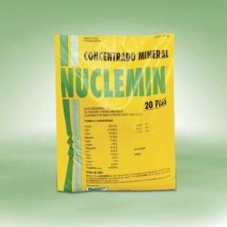 NUCLEMIN 20 Plus