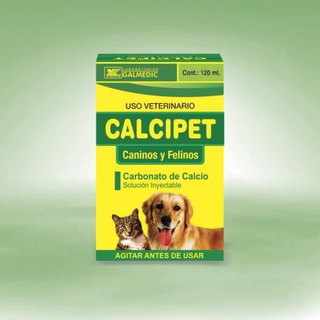 CALCIPET