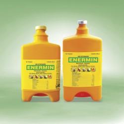 ENERMIN