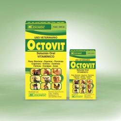 OCTOVIT