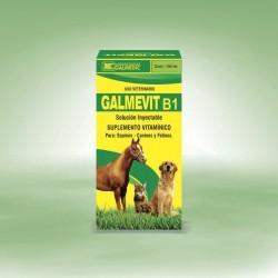 GALMEVIT B1