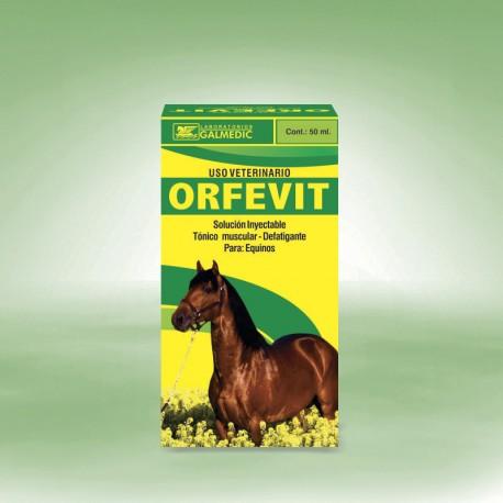ORFEVIT