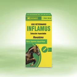 INFLAMUS