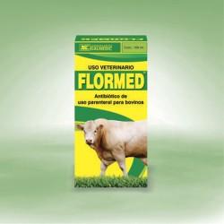 FLORMED