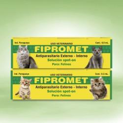 FIPROMET