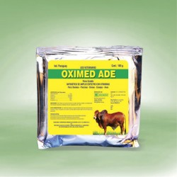 OXIMED ADE
