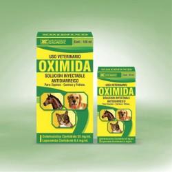 OXIMIDA